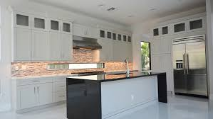 palm beach cabinet company elmwood kitchens