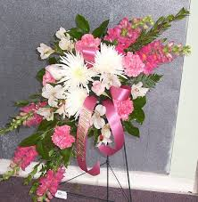 Funeral Flower Designs - 1321 best funeral flowers images on pinterest funeral flowers