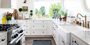 how do you clean painted wood cabinets how to clean kitchen cabinets including those tough grease