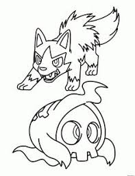 pokemon blastoise pokemon coloring pages pokemon
