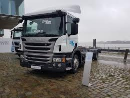 electric truck vwvortex com volkswagen u0027s new e delivery electric truck will go