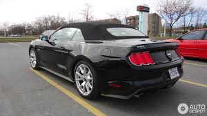 2015 ford mustang gt convertible price 2015 ford mustang gt convertible price car autos gallery