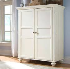 tall lowes cabinet childcarepartnerships org