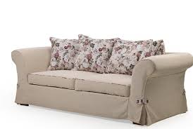 nice sofa bed sofa bed nice sofa and sofa beds