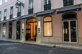 Boutique Feng Shui Paris The Coolest Hotels In Lisbon U2013 Where To Stay In Lisbon