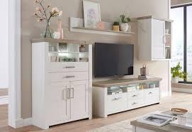 Schlafzimmer Set M El Boss Möbel Musterring Günstig Design