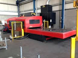 used laser cutting machines for sale mothman us