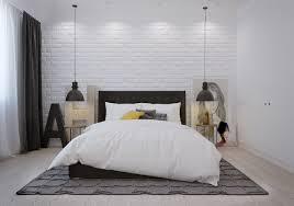 deco scandinave chambre enchanteur idee deco chambre avec chambre idees de idee deco