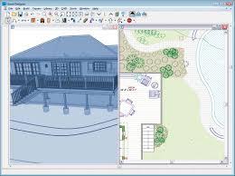 punch home design free download keygen home designer suite tutorial u2013 castle home