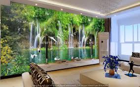 dreamwall in online collection of wallpapers mural etc dreamwall in online collection of wallpapers mural etc landscape wall murals