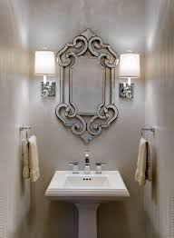 Decorative Definition Stunning Wall Sconces Definition 2017 Wall Decor Innovation