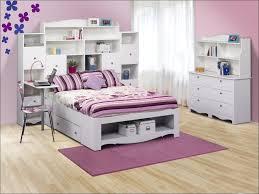 bedroom marvelous twin bed frame metal metal bed frame queen