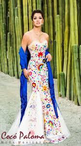 wedding dress in the ukrainian style wedding ukr style