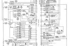 apexi safc wiring diagram rb25 4k wallpapers