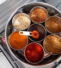 cuisine so cook nazeema s cuisine