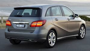 mercedes 200 review mercedes b200 2015 review carsguide