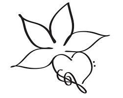 glomorous designs drawings designs drawings tattoo designs