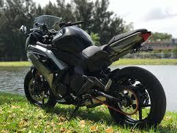 2014 kawasaki ninja 650 patagonia motorcycles