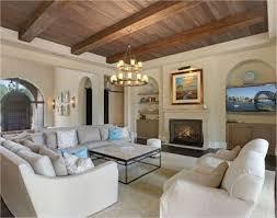 Mediterranean Home Interior Design Best New Mediterranean Interior Design Mediterranea 36942