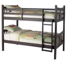 Video Dylan Riley Snyder With His Nephew - Meaning of bunk bed