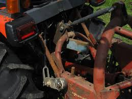 sickle mower needed ford 515 or nh 451 page 2