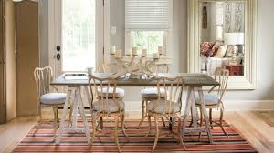 southern dining rooms southern living dining rooms 1025theparty com
