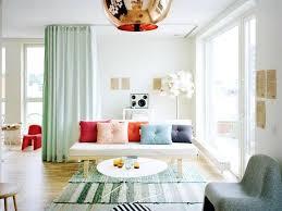 room divider ideas diy sliding door screens dividers u2013 sweetch me