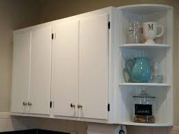 inexpensive white kitchen cabinets affordable kitchen cabinet doors full size of small affordable