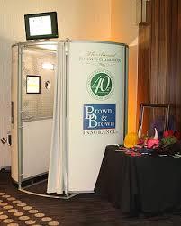 photobooth rental tip top photo booths photobooth rental virginia