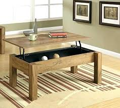 Lift Up Coffee Table Coffee Tables That Raise Up Raise Up Coffee Table Top Beautiful