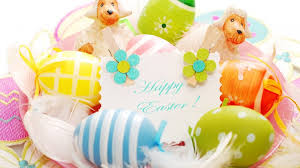 happy easter decorations 2014 happy easter decorations hd wallpaper wallpaperfx