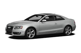 2012 audi a5 new car test drive