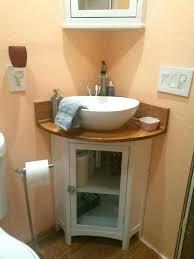 Small Corner Vanity Units For Bathroom Small Corner Bathroom Sink Bathroom Corner Vanity Corner Bathroom