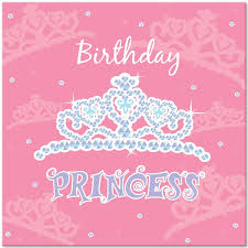 Birthday Princess Meme - birthday princess images lovely quotes for the birthday girl