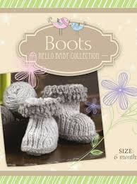 socks and slippers knitting kits free shipping on kits
