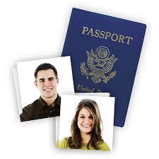 passport photos full photo passport photos