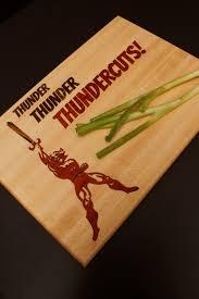 funny cutting boards 9x13 thundercuts inlay cutting board funny cutting board kitchen