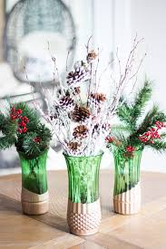 51 best design improvised christmas images on pinterest