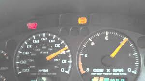 where to get brake light fixed abs brake light idea 5 how i fixed a chevy with an abs and brake