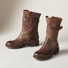 dingo motorcycle boots kensington boots robert redford u0027s sundance catalog