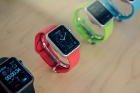 black friday deals on apple products the best black friday deals for the apple watch you u0027ll find anywhere