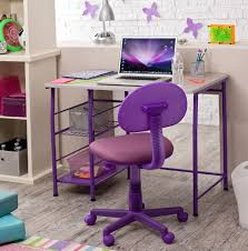 Purple Desk Chair Purple Desk Chair Ikea Home Design Ideas