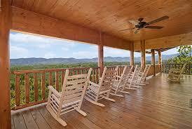 12 bedroom vacation rental pigeon forge cabin legacy lodge 12 bedroom sleeps 58 jacuzzi