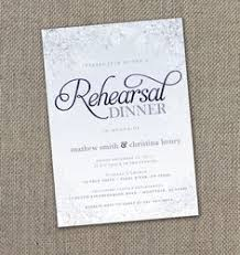 rehearsal dinner invitations with response cards festival tech com
