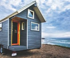 Prefab Cottage Homes by 6 Tiny Homes Under 50 000 You Can Buy Right Now Inhabitat