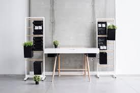 ambelish 8 minimalist home office ideas on minimalist home office