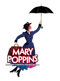 poppins musical broadway show times square theater nyc