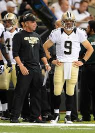 New Orleans Saints Memes - 147 best saints and lsu images on pinterest lsu tigers saints