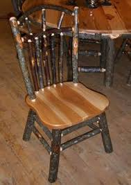 Wagon Wheel Rocking Chair Wheeled Dining Chairs Foter Wagon Wheels Pinterest Dining
