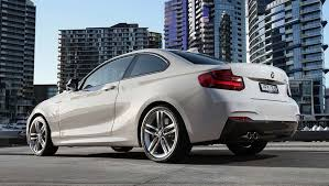 bmw series coupe bmw 2 series coupe 230i 2017 review carsguide